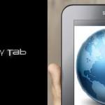 Einen VPN mit dem Samsung Galaxy Tab zu vermeiden