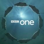 BBC one deutschland