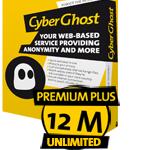 Cyberghost Ermäßigung