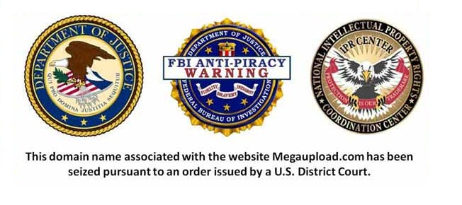 Megaupload Alternativen