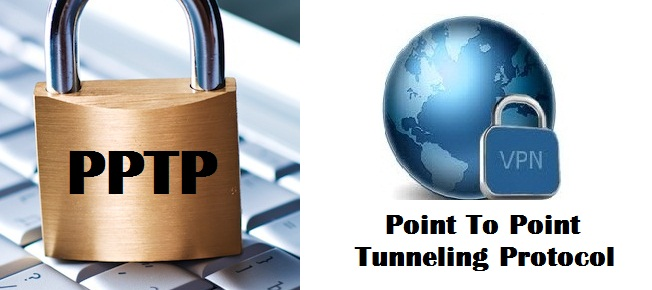 Beste PPTP VPN Dienste