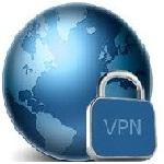 Die zunehmend Verwendung von VPNs