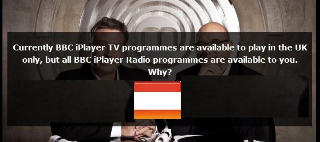 BBC Österreich