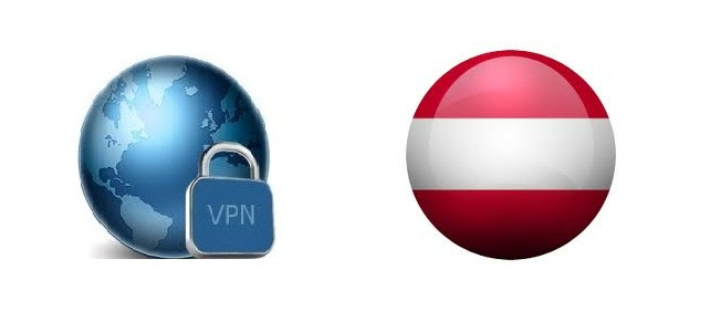 Beste VPN für Österreich