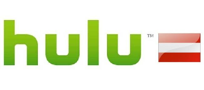 Hulu österreich