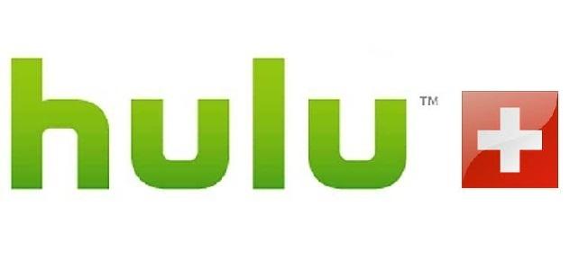 Hulu schweiz