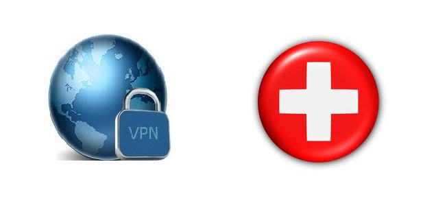 Beste VPN für die Schweiz