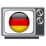 Partnersuche im ausland fernsehen