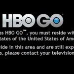 HBO schweiz