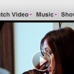VH1 deutschland