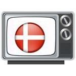 Dänisches Fernsehen in Deutschland schauen
