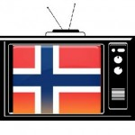 Norwegisches Fernsehen in Deutschland