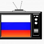 Russisches Fernsehen in Deutschland