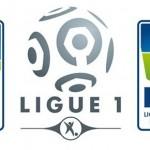 französischen fussball liga