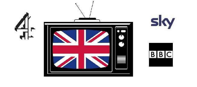 Regarder la TV du Royaume Uni depuis la France – Comment débloquer ...