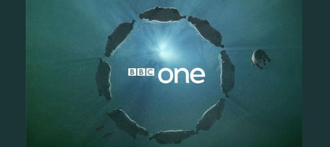 BBC one france