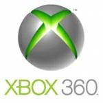 Xbox 360 ESPN