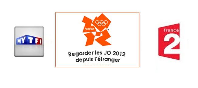 cérémonie de clôture des jo 2012 étranger