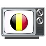regarder la télévision belge depuis l'étranger