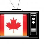 regarder la télé canadienne en france