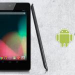 Nexus 7 VPN - Comment configurer un VPN sur Nexus 7