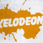 Nickelodeon VPN - Comment regarder Nickelodeon depuis la France ?