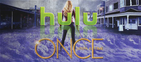 Hulu Once Upon a Time - Comment regarder Once Upon a Time sur Hulu depuis la France ?