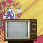 Meilleurs VPN espagnols - Comment regarder la TV espagnole pour les expatriés ?