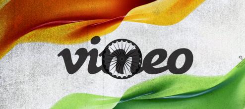 Vimeo Inde - Comment débloquer Vimeo depuis l'Inde ?