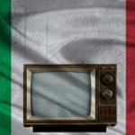 Meilleurs VPN italiens – Comment regarder la TV italienne pour les expatriés ?