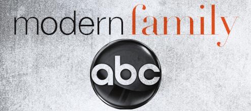 Débloquer Modern Family – Comment regarder Modern Family depuis la France avec un VPN?
