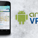 VPN Nexus 4 - Comment configurer un VPN sur le Nexus 4?