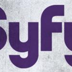 SyFy VPN - Comment regarder SyFy depuis la France ?