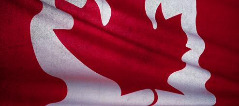 VPN Canadien - Meilleurs VPN pour le Canada