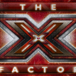 Débloquer The X Factor - Comment regarder la version Anglaise de The X Factor depuis la France ?