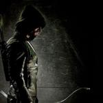 Regarder Arrow en ligne - Comment regarder Arrow en ligne depuis la France avec un VPN?