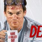 Regarder Dexter en ligne - Comment regarder Dexter en ligne depuis la France avec un VPN ?