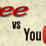 Free Youtube VPN - Contourner les lenteurs de Youtube chez Free avec un VPN