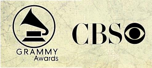 Grammy Awards 2013 - Comment regarder les Grammy Awards 2013 en ligne depuis la France avec un VPN ?