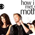 Regarder How I Met Your Mother - Comment regarder HIMYM en ligne sur CBS depuis la France avec un VPN?
