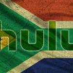 Hulu en Afrique du Sud - Comment débloquer Hulu en Afrique du Sud avec un VPN ?