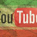 Débloquer Youtube Iran - Comment débloquer Youtube en Iran avec un VPN ?