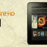 Kindle Fire HD VPN - Le meilleur fournisseur VPN pour le Kindle Fire HD