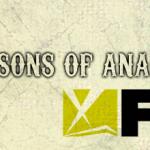 Regarder Sons Of Anarchy - Comment regarder Sons Of Anarchy en ligne en France avec un VPN ?