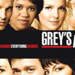 Debloquer Grey's Anatomy - Comment regarder Grey's Anatomy en ligne en France avec un VPN ?