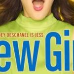 Débloquer New Girl - Comment accéder a New Girl en ligne depuis la France avec un VPN ?
