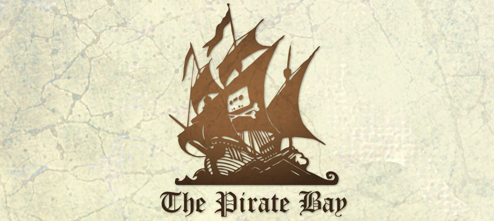 Débloquer The Pirate Bay - Comment accéder à The Pirate Bay avec un VPN ?