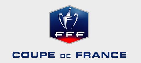 Coupe de France 2013