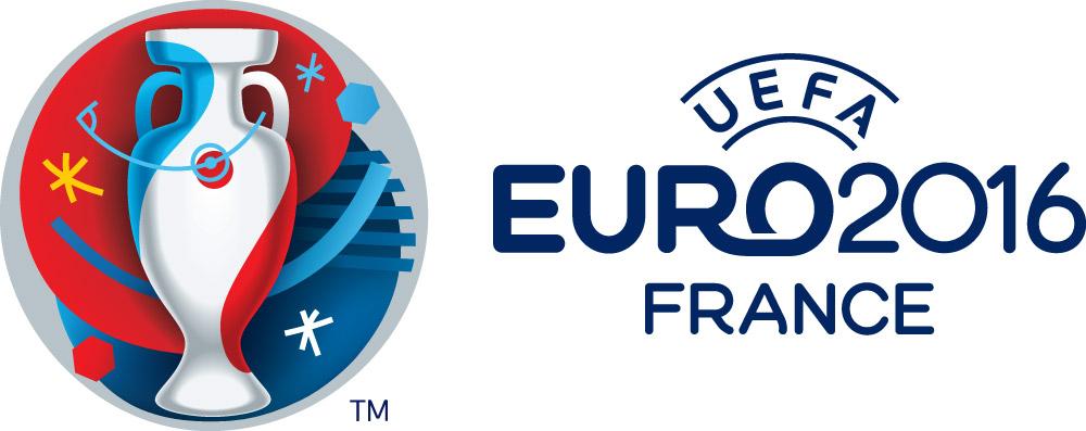comment regarder l euro
