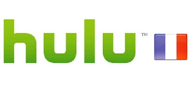Hulu release dates